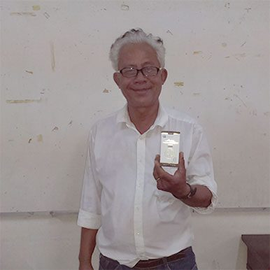 chu-cong-van-nhi